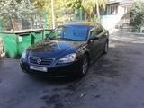 Nissan Altima 2005 года за 2 900 000 тг. в Алматы