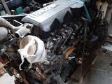 Двигатель, DAF 105, 2007г в Каскелен