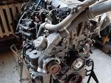 Двигатель, DAF 105, 2007г в Каскелен – фото 2