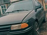 Opel Astra 1993 года за 899 999 тг. в Петропавловск – фото 4