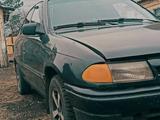 Opel Astra 1993 года за 899 999 тг. в Петропавловск – фото 5