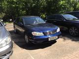 Nissan Maxima 2001 года за 2 650 000 тг. в Алматы – фото 2