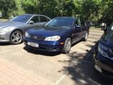 Nissan Maxima 2001 года за 2 650 000 тг. в Алматы – фото 3