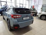 Subaru XV 2020 года за 14 290 000 тг. в Алматы – фото 4