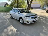 Toyota Corolla 2008 года за 3 850 000 тг. в Павлодар – фото 3