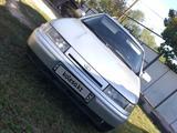 ВАЗ (Lada) 2111 (универсал) 2003 года за 700 000 тг. в Алматы