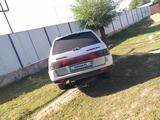 ВАЗ (Lada) 2111 (универсал) 2003 года за 700 000 тг. в Алматы – фото 2