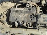 ВАЗ (Lada) 2111 (универсал) 2003 года за 700 000 тг. в Алматы – фото 5