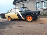 ВАЗ (Lada) 2105 1982 года за 400 000 тг. в Павлодар