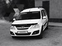ВАЗ (Lada) Largus 2014 года за 3 400 000 тг. в Уральск