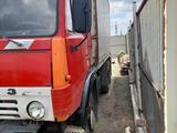 КамАЗ 1993 года за 5 000 000 тг. в Жезказган – фото 2