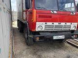 КамАЗ 1993 года за 5 000 000 тг. в Жезказган – фото 3