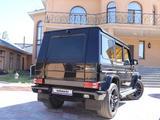 Mercedes-Benz G 300 1994 года за 5 500 000 тг. в Алматы – фото 2