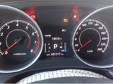 Mitsubishi ASX 2010 года за 4 600 000 тг. в Актау – фото 4