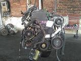 Двигатель TOYOTA CORONA ST190 4S-FE 1995 за 418 000 тг. в Караганда