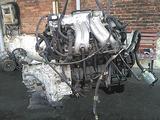 Двигатель TOYOTA CORONA ST190 4S-FE 1995 за 418 000 тг. в Караганда – фото 2