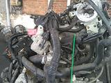 Двигатель TOYOTA CORONA ST190 4S-FE 1995 за 418 000 тг. в Караганда – фото 3