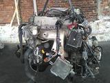 Двигатель TOYOTA CORONA ST190 4S-FE 1995 за 418 000 тг. в Караганда – фото 4
