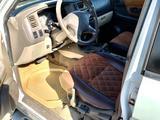 Mitsubishi Montero Sport 2000 года за 3 650 000 тг. в Кокшетау