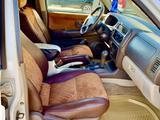 Mitsubishi Montero Sport 2000 года за 3 650 000 тг. в Кокшетау – фото 4