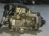 Аппаратура за 1 111 тг. в Алматы