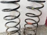 Ось привода, ступица за 1 000 тг. в Алматы – фото 3