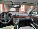 Toyota Avensis 2007 года за 4 000 000 тг. в Актобе – фото 4