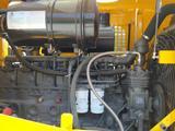Фронтальный Погрузчик SDLG в Семей – фото 2