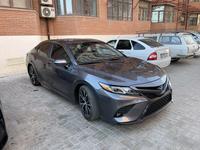 Toyota Camry 2019 года за 12 999 999 тг. в Шымкент