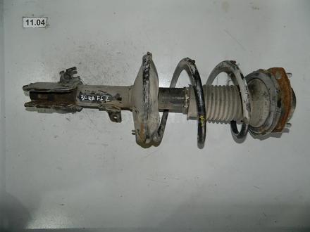 Амортизатор передний левый за 8 800 тг. в Алматы