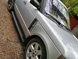 Land Rover Range Rover 2005 года за 3 300 000 тг. в Алматы – фото 2