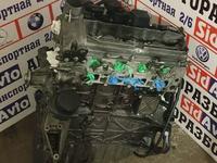 646 двигатель на мерседес за 800 000 тг. в Павлодар