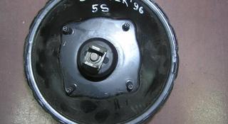Вакуумный усилитель тормозов Toyota Scepter 1995г 5s за 12 000 тг. в Семей