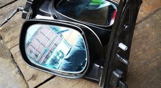 Зеркало Toyota Ipsum за 25 000 тг. в Алматы