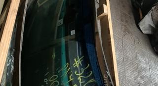 Лобовое стекло на Nissan Murano привозное с японии за 45 000 тг. в Алматы