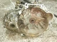 КПП механика на Тойота Королла 3ZZ объём 1.6 за 100 005 тг. в Алматы
