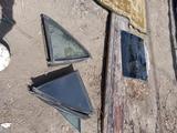 Стекло треугольное за 2 000 тг. в Караганда