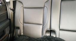 Chevrolet Tahoe 2020 года за 29 800 000 тг. в Алматы – фото 3