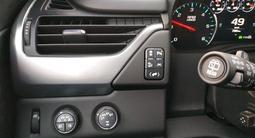 Chevrolet Tahoe 2020 года за 29 800 000 тг. в Алматы – фото 4
