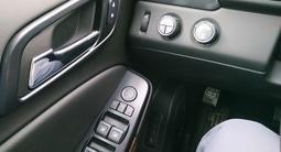 Chevrolet Tahoe 2020 года за 29 800 000 тг. в Алматы – фото 5