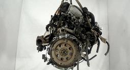 Двигатель VQ35de infiniti FX35 3.5 литра Контрактные Агрегаты из Японии! за 66 700 тг. в Алматы