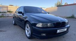 BMW 528 1999 года за 2 800 000 тг. в Караганда