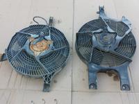 Вентилятор кондиционера за 1 000 тг. в Актау