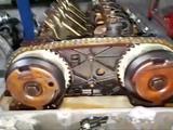 Двигатель на BMW за 15 000 тг. в Шымкент – фото 3