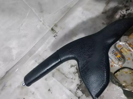 Ручник мазда 6 за 10 000 тг. в Караганда – фото 3