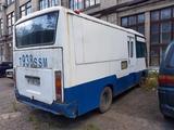 FAW 2004 года за 550 000 тг. в Петропавловск – фото 2