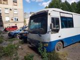 FAW 2004 года за 550 000 тг. в Петропавловск – фото 4