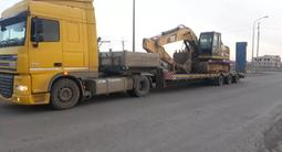 Услуги трала в Атырау – фото 2