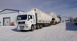 Услуги трала в Атырау – фото 3