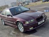 BMW 325 1991 года за 1 400 000 тг. в Шымкент
